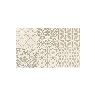 Iren <span>decor patchwork</span>